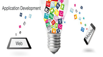 application-development